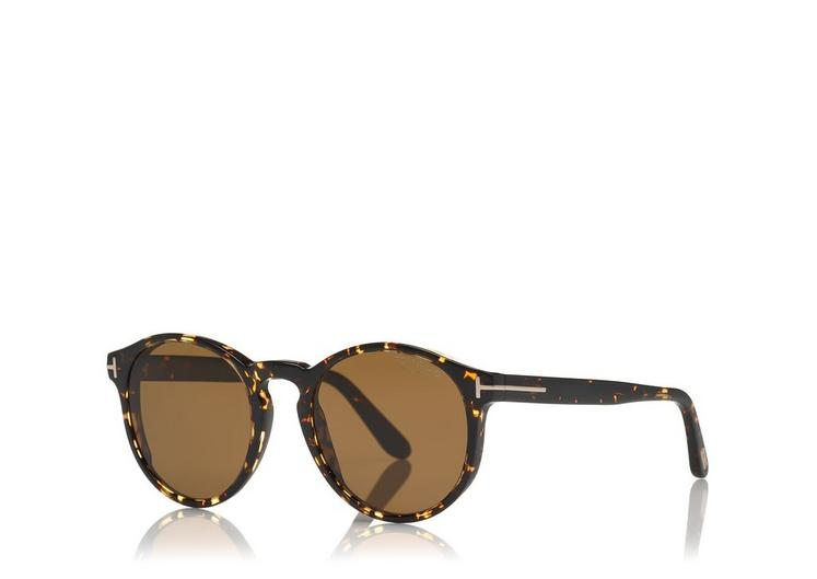 shades-of-charleston - Ian - Tom Ford - Sunglasses
