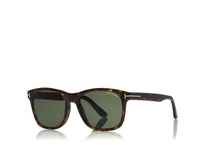 shades-of-charleston - Eric - Tom Ford - Sunglasses