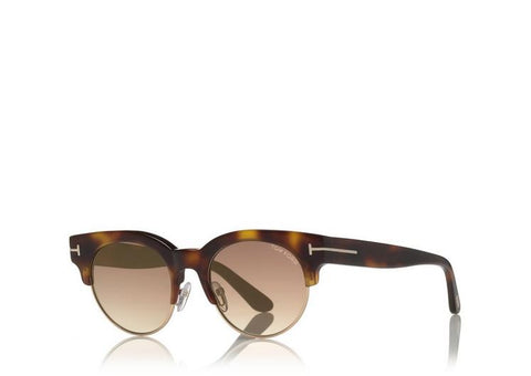 shades-of-charleston - Henri - Tom Ford - Sunglasses