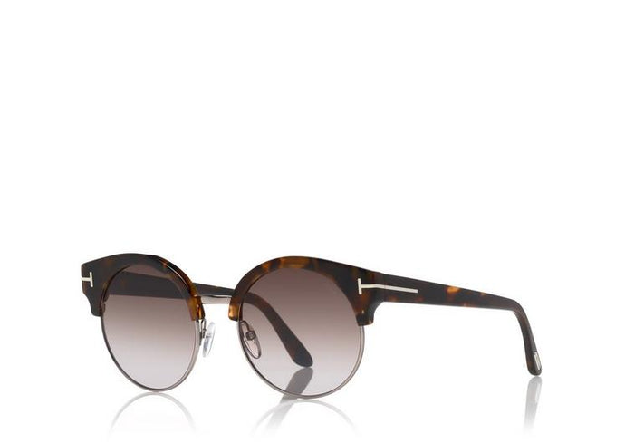 shades-of-charleston - Alissa - Tom Ford - Sunglasses