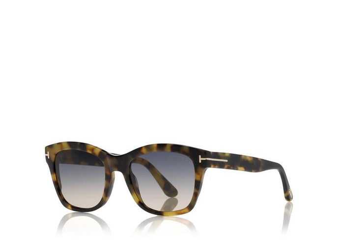 shades-of-charleston - Lauren - Tom Ford - Sunglasses