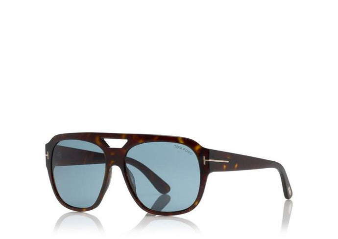shades-of-charleston - Bachardy - Tom Ford - Sunglasses