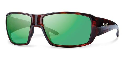 shades-of-charleston - Guide's Choice - Smith Optics - Sunglasses
