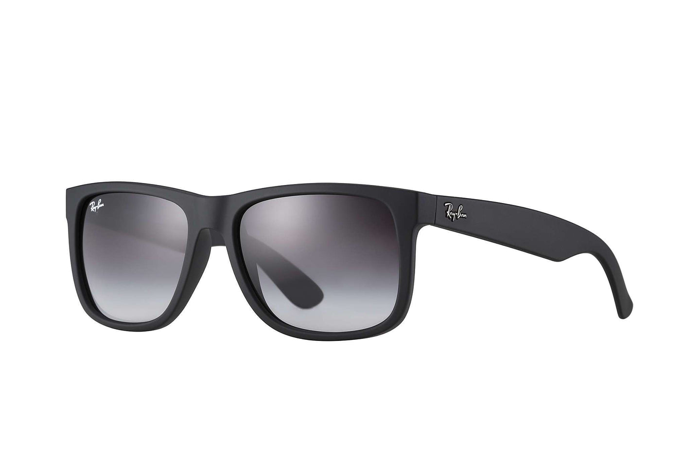 shades-of-charleston - Ray-Ban 4165 Justin - Ray-Ban - Sunglasses