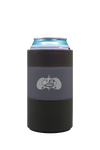 Toadfish Non-Tipping Can Cooler 12oz