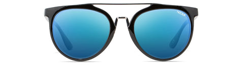 shades-of-charleston - Remi - Nectar - Sunglasses