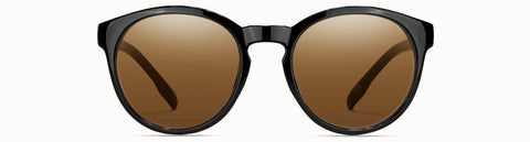 shades-of-charleston - Traveller - Nectar - Sunglasses