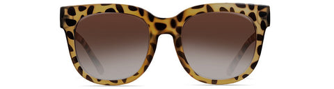 shades-of-charleston - Bloom - Nectar - Sunglasses