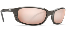 Load image into Gallery viewer, shades-of-charleston - Brine - Costa - Sunglasses
