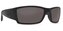 Load image into Gallery viewer, shades-of-charleston - Corbina - Costa - Sunglasses