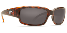 Load image into Gallery viewer, shades-of-charleston - Caballito - Costa - Sunglasses