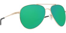 Load image into Gallery viewer, shades-of-charleston - Cook - Costa - Sunglasses
