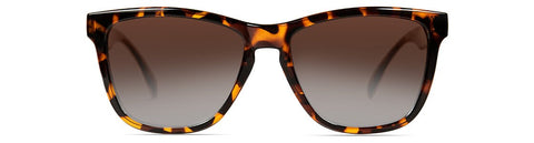 shades-of-charleston - Crux - Nectar - Sunglasses