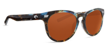 Load image into Gallery viewer, shades-of-charleston - Del Mar - Costa - Sunglasses