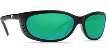 Load image into Gallery viewer, shades-of-charleston - Fathom - Costa - Sunglasses