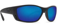 Load image into Gallery viewer, shades-of-charleston - Fisch - Costa - Sunglasses