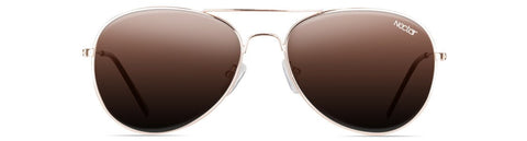 shades-of-charleston - Maverick - Nectar - Sunglasses