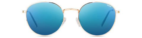 shades-of-charleston - Boho - Nectar - Sunglasses