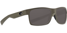 Load image into Gallery viewer, shades-of-charleston - Half Moon - Costa - Sunglasses