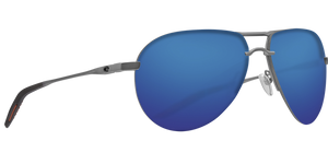 shades-of-charleston - Helo - Costa - Sunglasses