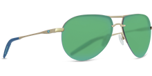 Load image into Gallery viewer, shades-of-charleston - Helo - Costa - Sunglasses