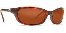 Load image into Gallery viewer, shades-of-charleston - Harpoon - Costa - Sunglasses