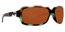 Load image into Gallery viewer, shades-of-charleston - Isabela - Costa - Sunglasses