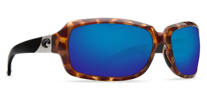 shades-of-charleston - Isabela - Costa - Sunglasses