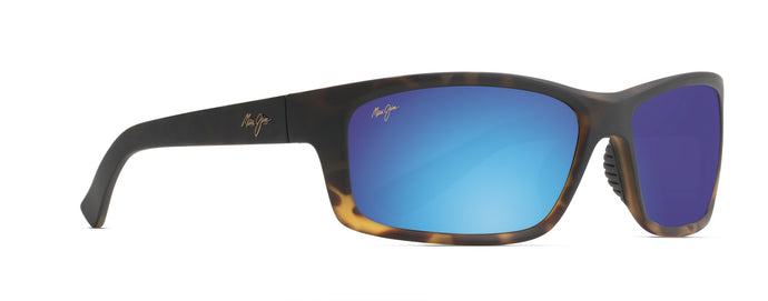 shades-of-charleston - Kanaio Coast - Maui Jim - Sunglasses