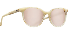 Load image into Gallery viewer, shades-of-charleston - Isla - Costa - Sunglasses