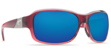 Load image into Gallery viewer, shades-of-charleston - Inlet - Costa - Sunglasses