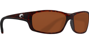 shades-of-charleston - Jose - Costa - Sunglasses