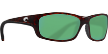 Load image into Gallery viewer, shades-of-charleston - Jose - Costa - Sunglasses