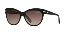 Load image into Gallery viewer, shades-of-charleston - Lily - Tom Ford - Sunglasses