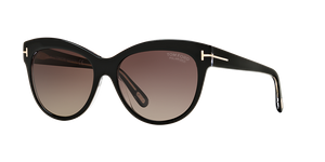 shades-of-charleston - Lily - Tom Ford - Sunglasses