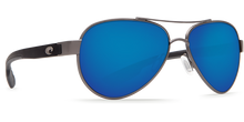 Load image into Gallery viewer, shades-of-charleston - Loreto - Costa - Sunglasses
