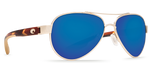 shades-of-charleston - Loreto - Costa - Sunglasses