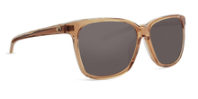 Load image into Gallery viewer, shades-of-charleston - May - Costa - Sunglasses