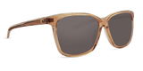shades-of-charleston - May - Costa - Sunglasses