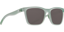 Load image into Gallery viewer, shades-of-charleston - Panga - Costa - Sunglasses