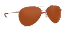 Load image into Gallery viewer, shades-of-charleston - Piper - Costa - Sunglasses