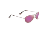 shades-of-charleston - Baby Beach - Maui Jim - Sunglasses
