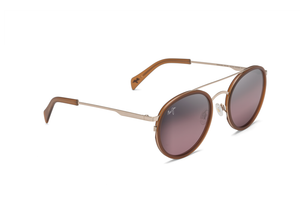 shades-of-charleston - Even Keel - Maui Jim - Sunglasses