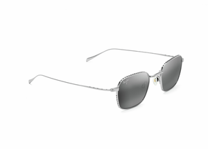 shades-of-charleston - Puka - Maui Jim - Sunglasses