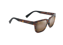 Load image into Gallery viewer, shades-of-charleston - Mongoose - Maui Jim - Sunglasses