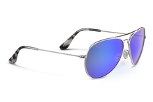 Load image into Gallery viewer, shades-of-charleston - Mavericks - Maui Jim - Sunglasses