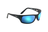 shades-of-charleston - Peahi - Maui Jim - Sunglasses