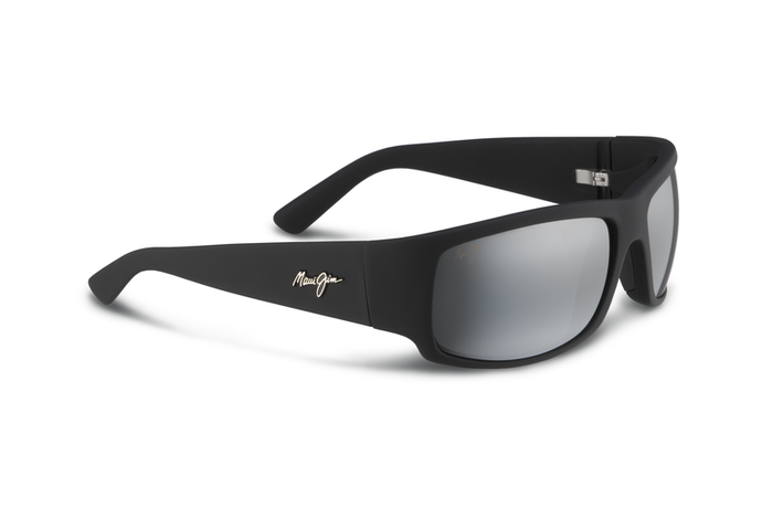 shades-of-charleston - World Cup - Maui Jim - Sunglasses