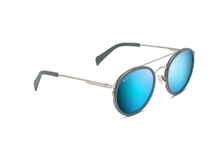 Load image into Gallery viewer, shades-of-charleston - Even Keel - Maui Jim - Sunglasses