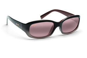 shades-of-charleston - Punchbowl - Maui Jim - Sunglasses